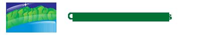 logoklinko